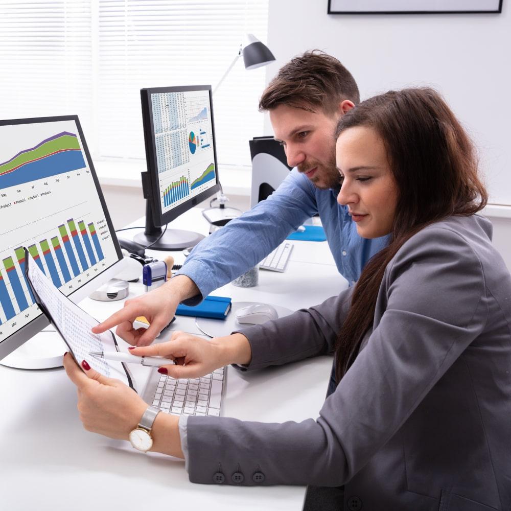 Expert comptabilité CE