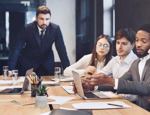 Quelles sont les conséquences lorsque le CSE n'est pas consulté sur un projet d'entreprise ?