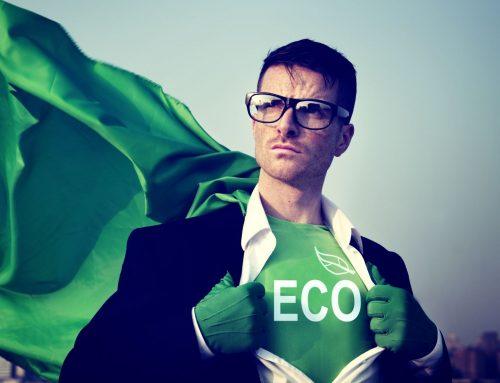 L'environnement s'invite dans le dialogue social en entreprise