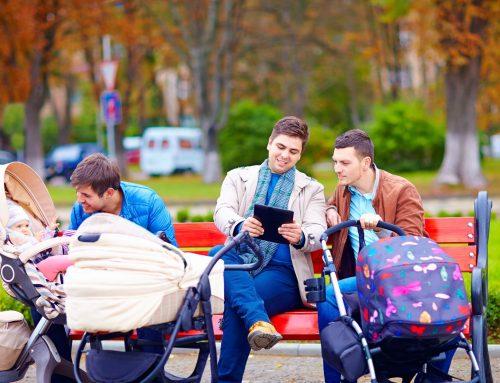 Quelles sont les nouvelles règles encadrant le congé paternité ?