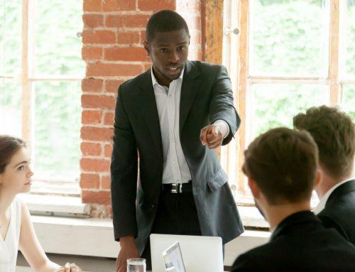 Maîtrisez-vous le principe d'égalité de traitement au travail ?
