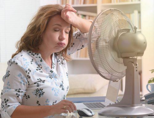 Vagues de chaleur : Les obligations de l'employeur